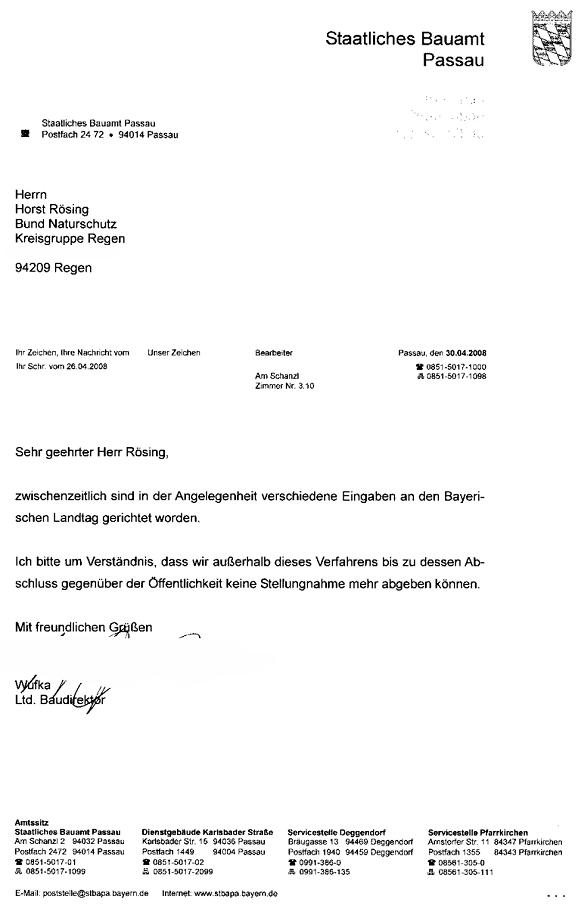 Bayerischer Wald Urlaub Politik Kritik Appell Gegen Die